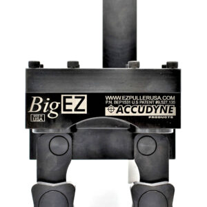 BigEZ Puller Replacement Parts