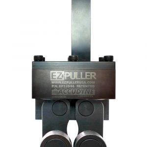 EZ-Puller & Extended Capacity Replacement Parts